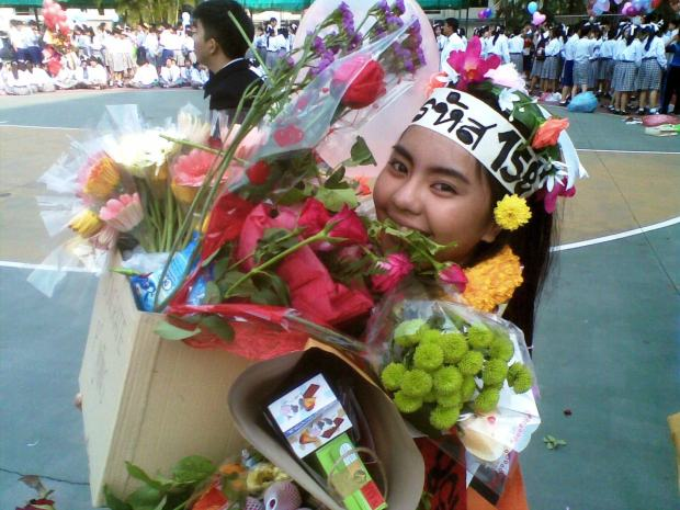 graduation picture 3