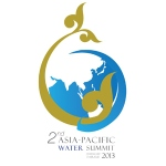 Asia Pacific Water Summit