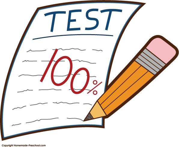 school-test