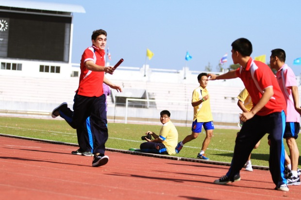 sportday5