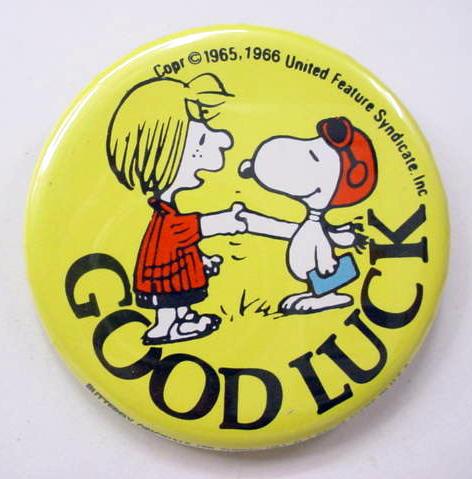 Goodluck.1