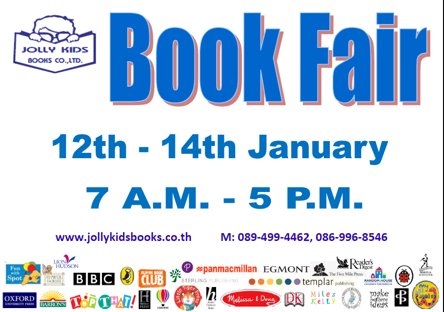 a book fair in my school Follett book fairs will be aimed at grades k–8 in the current school year,  potentially expanding into other grades.