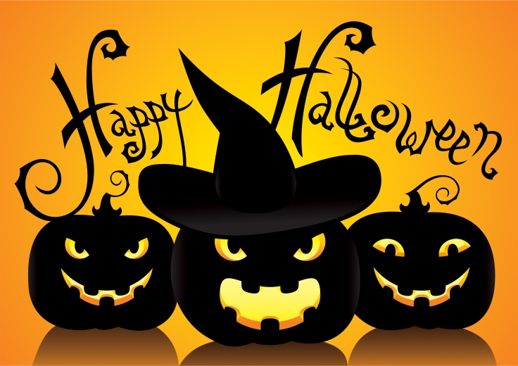 halloween activities 2015
