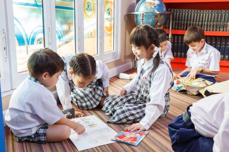 Group reading.jpg