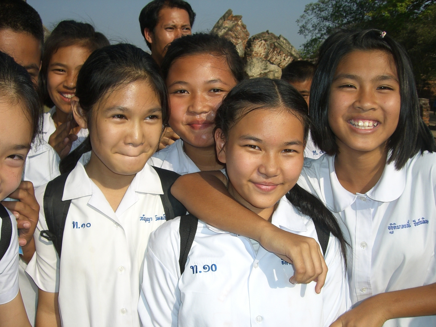thailand education essay You will watch the video which is called the war that made america research paper for abortion ukiah california essay on power of culture to create a better future project exhibition.