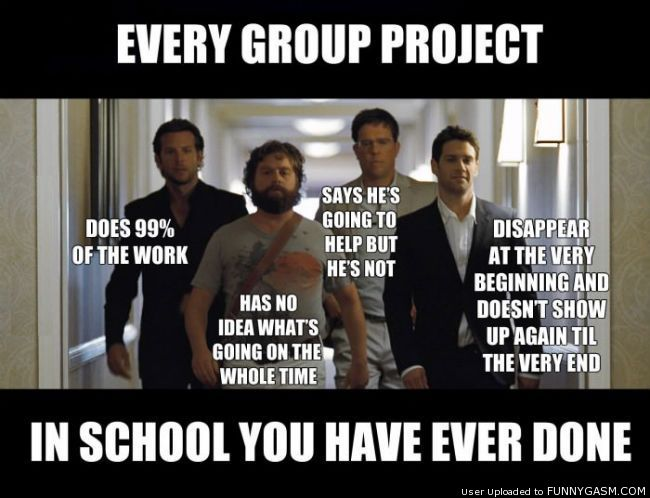 every-group-project.jpg