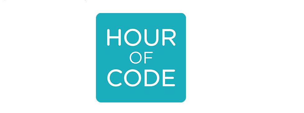 hour-of-code-logo1