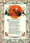 2b828a11fea42d7e833c2ccc378d37d8–halloween-sayings-halloween-prints