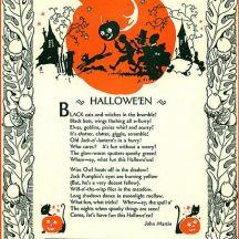 2b828a11fea42d7e833c2ccc378d37d8--halloween-sayings-halloween-prints