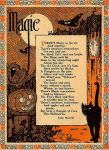 610e6db0d0c38116867f9671ad2f073f–halloween-poems-vintage-halloween-cards