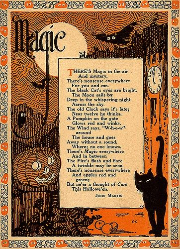 610e6db0d0c38116867f9671ad2f073f--halloween-poems-vintage-halloween-cards