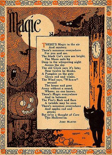 610e6db0d0c38116867f9671ad2f073f--halloween-poems-vintage-halloween-cards
