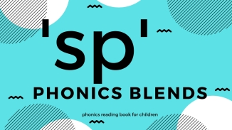 Phonics Blends (1)