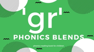 Phonics Blends (11)
