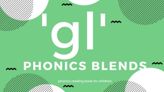 Phonics Blends (12)