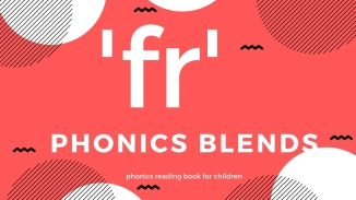 Phonics Blends (13)