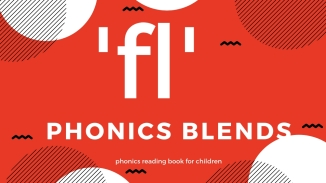 Phonics Blends (14)