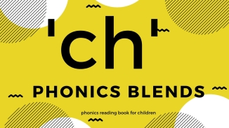 Phonics Blends (15)