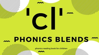 Phonics Blends (16)