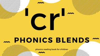 Phonics Blends (17)