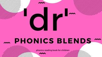 Phonics Blends (18)