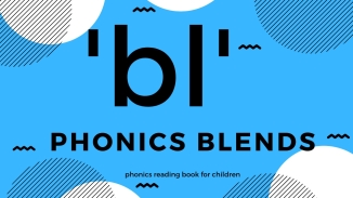 Phonics Blends (19)