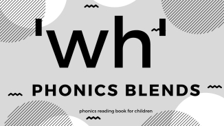 Phonics Blends (21)