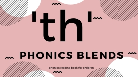 Phonics Blends (22)
