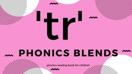 Phonics Blends (23)