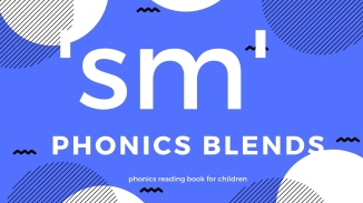 Phonics Blends (4)