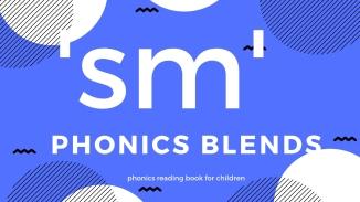 Phonics Blends (4)