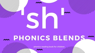 Phonics Blends (7)