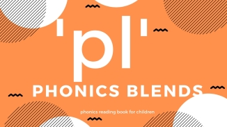 Phonics Blends (9)